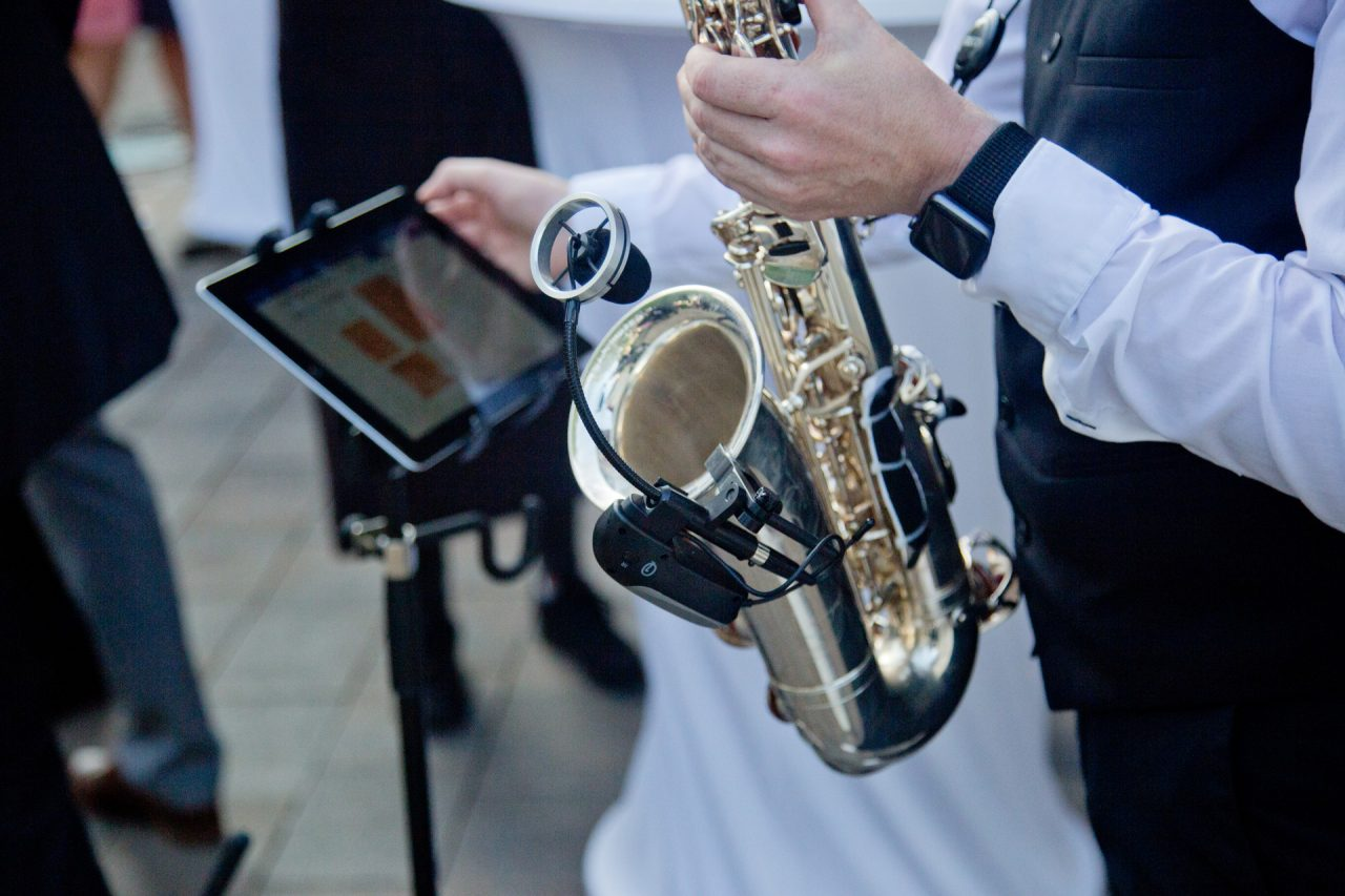mr-sax-ipad-amt-microphon-saxophon